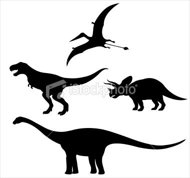 1000+ ideas about Dinosaur Template on Pinterest