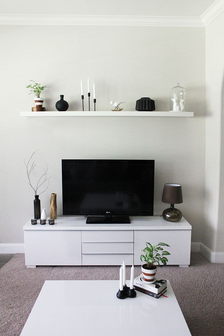 17 Best Images About Tv Stand On Pinterest Tvs Shelf
