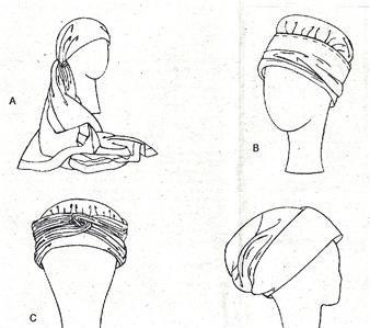 Best 25+ Scrub hat patterns ideas only on Pinterest