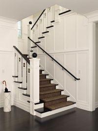 Polsky Perlstein Architects - entrances/foyers - Z ...