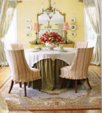 1000+ ideas about Country Window Treatments on Pinterest ...
