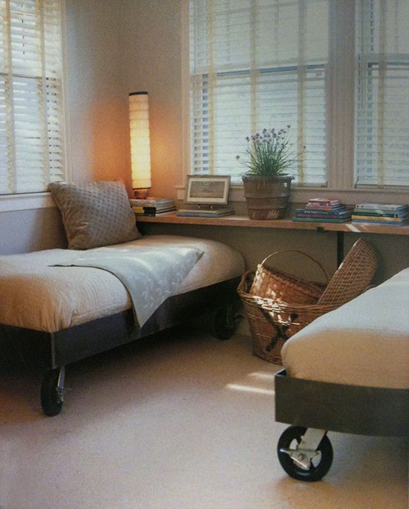 25 best ideas about Twin Beds on Pinterest  Twin beds for boys Corner beds and Twin room