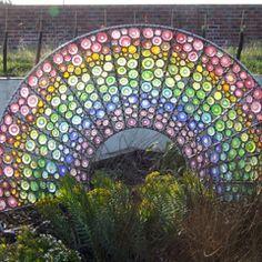 25 Best Ideas About Sensory Garden On Pinterest School Yard