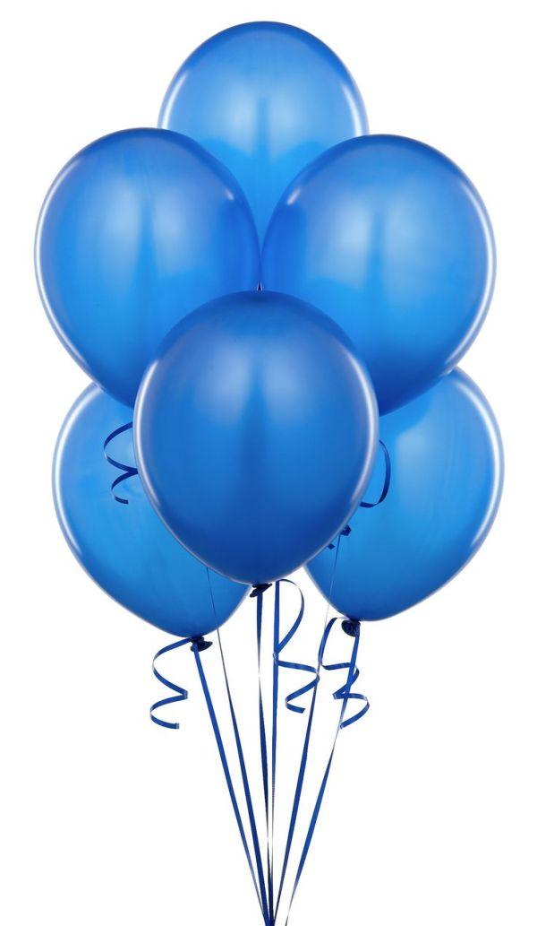 happy birthday lynn marie- july