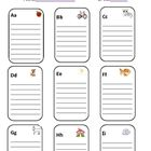 17 Best images about High Frequency Word Activities on