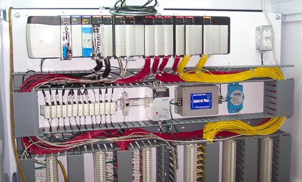 Electrical Wiring Diagram Together With Home Theater Work Diagram