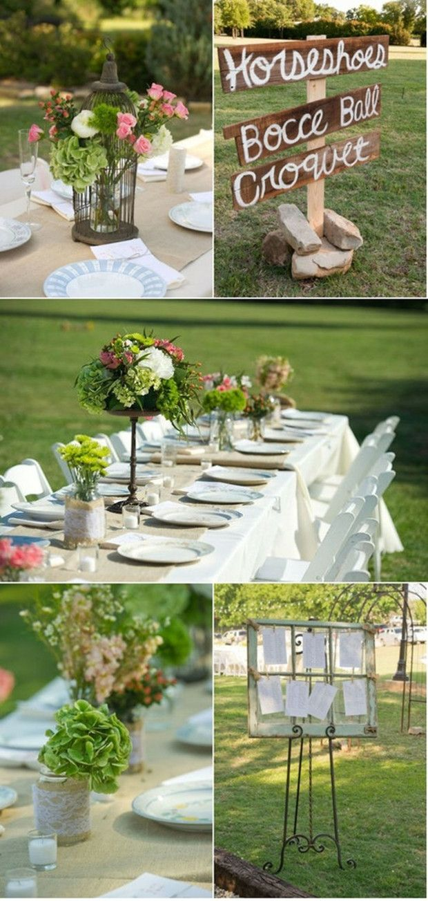 45 Best Images About Garden Party On Pinterest Gardens Paper