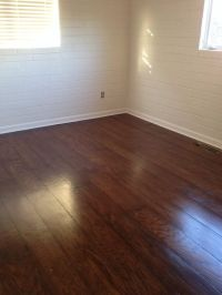 25+ best ideas about Plywood Floors on Pinterest ...