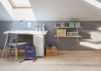 25+ best ideas about Grey wooden floor on Pinterest | Gray ...