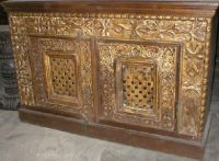 Indian furniture exporters, traditional furniture ...