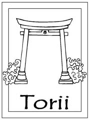 1000+ images about Party: Japanese Tea Party on Pinterest