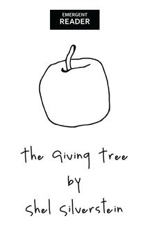 17 Best images about Shel Silverstein Activities on