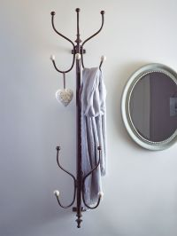 1000+ ideas about Coat Stands on Pinterest | Coat Racks ...