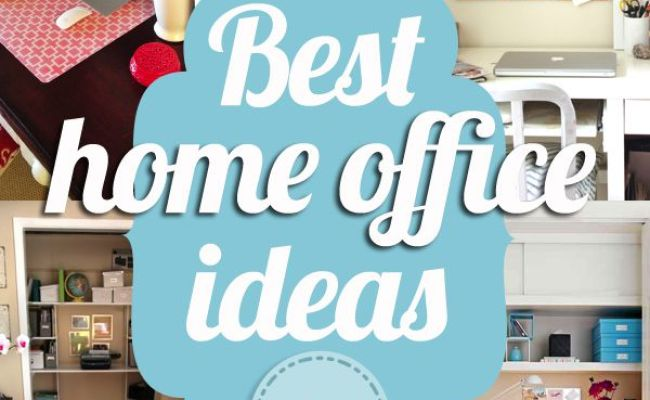 66 Best Images About Office Space On A Tight Budget