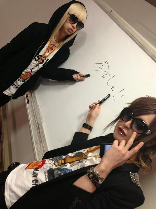 1000 Images About MEJIBRAY On Pinterest Posts