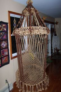 17 Best images about Macrame Ideas to try on Pinterest ...
