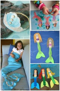1000+ ideas about Indoor Crafts on Pinterest | Indoor ...