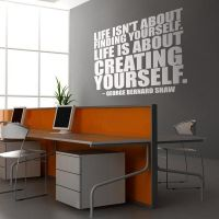 25+ best ideas about Executive office decor on Pinterest ...