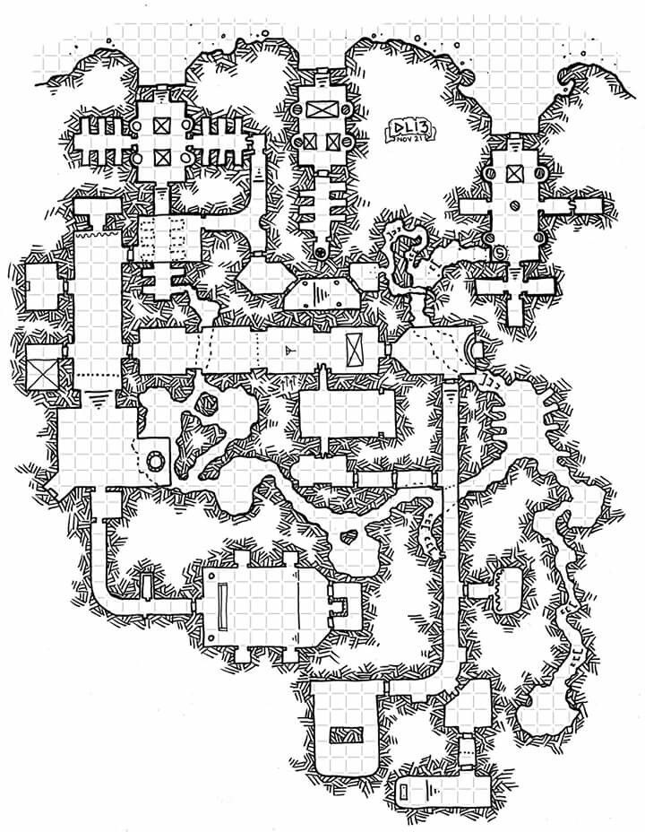 688 best images about Fantasy maps on Pinterest