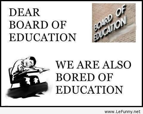 funnyquotesabouteducation6 Funny pictures photos