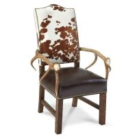 42 best images about Timeless King Ranch Furniture on ...