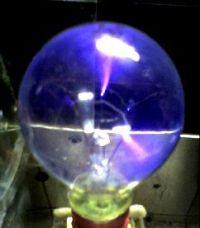 25+ best ideas about Plasma Globe on Pinterest | Tesla ...