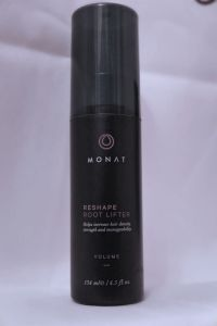 17 Best images about MONAT hair products! on Pinterest ...