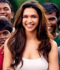 25+ best ideas about Deepika Padukone Hair on Pinterest ...