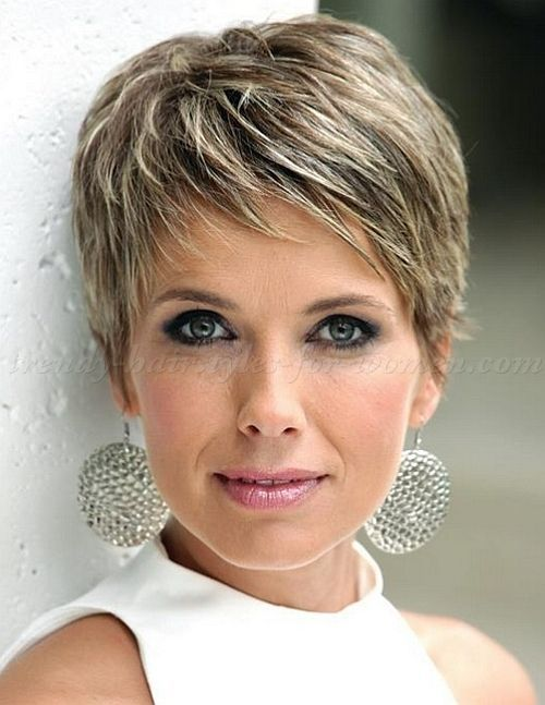 25 Best Ideas About Pixie Haircuts On Pinterest Pixie Haircut