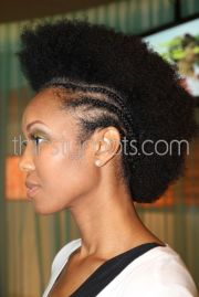 braids hairstyles