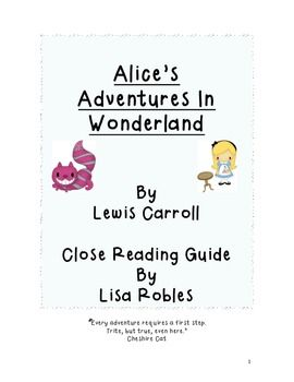 46 best images about Alice in Wonderland-ideas for the