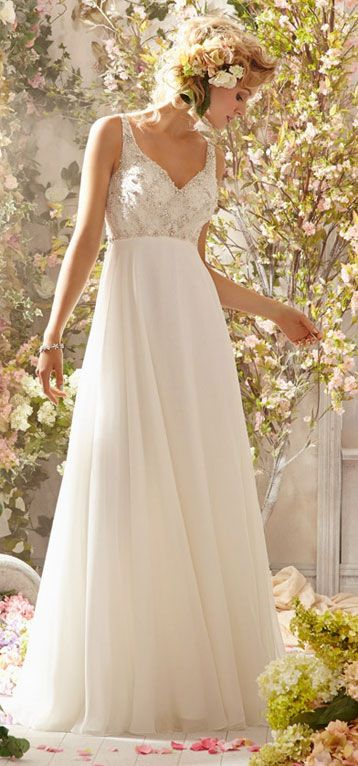 Best 25 Casual Wedding Dresses ideas on Pinterest  Casual wedding gowns Beach wedding dresses