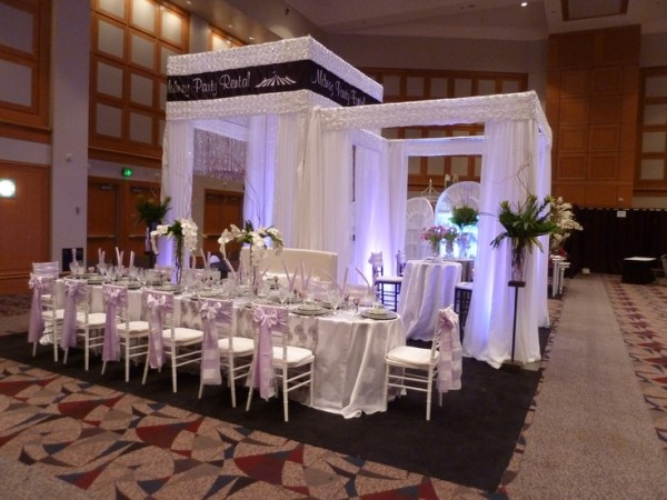 18 best images about Event Expo Design on Pinterest ...