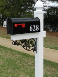 17 Best images about mailbox on Pinterest | Keller ...