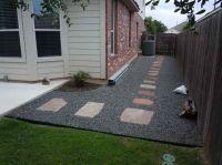 Cheap Garden Ideas. Finest With Cheap Garden Ideas. Find ...