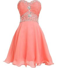 25+ Best Ideas about Prom Dresses For Kids on Pinterest ...