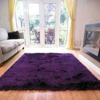 25+ best ideas about Purple Carpet on Pinterest | Purple ...