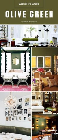 17 Best images about TrendsColors on Pinterest | Pantone ...