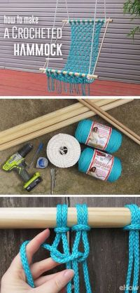 Best 25+ Mothers day ideas ideas on Pinterest | Diy ...