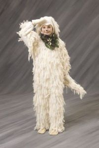 17 best images about Sheep DIY costume on Pinterest   Cow ...