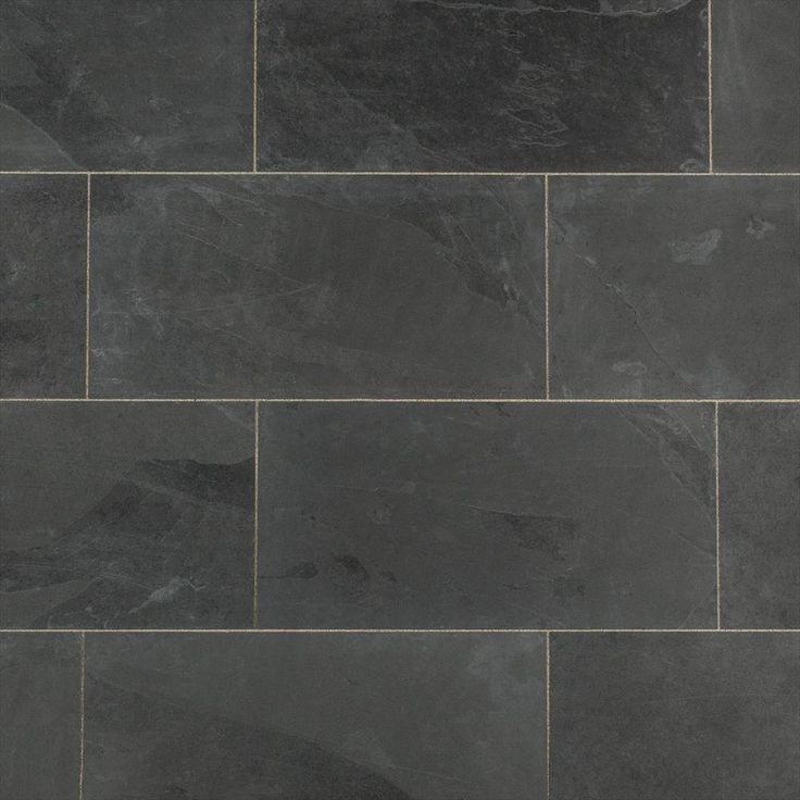 25+ great ideas about Slate Tiles on Pinterest
