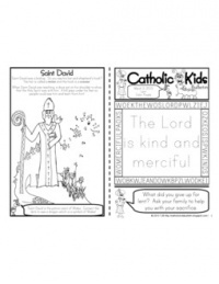 379 best images about childrens liturgy on Pinterest