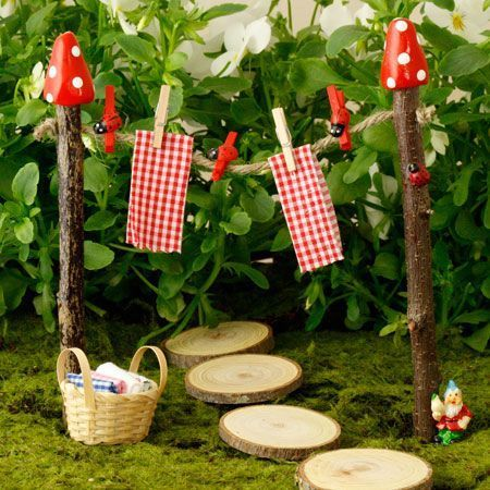 25 Best Ideas About Fairy Gardening On Pinterest My Fairy