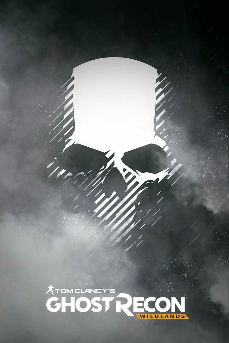 25 best ideas about Ubisoft Logo on Pinterest  Assassins