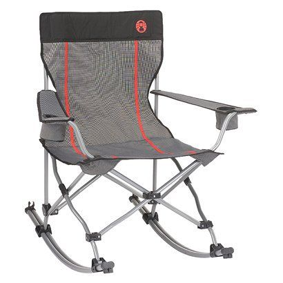 Coleman camping chairs  Online target promo codes