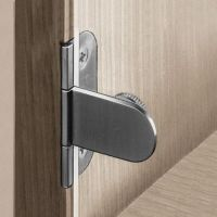 1000+ ideas about Glass Door Hinges on Pinterest
