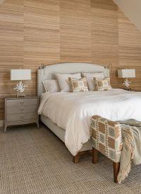1000+ ideas about Carpet Flooring on Pinterest | Carpets ...