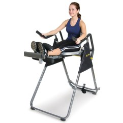 Captains Chair Exercise 2 Spa For Dolls 1000+ Images About Health & Fitness On Pinterest | Pilates Ring, Recumbent Bicycle And Treadmills
