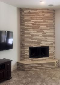 45 best images about Fireplace Design Ideas on Pinterest ...