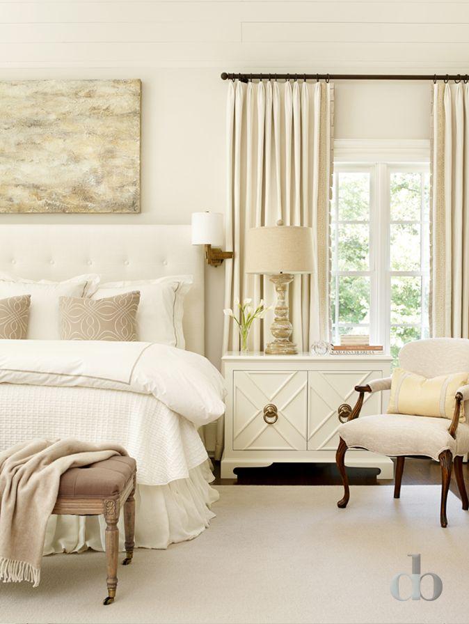 Best 25 Ivory bedroom ideas on Pinterest  Hallway ideas